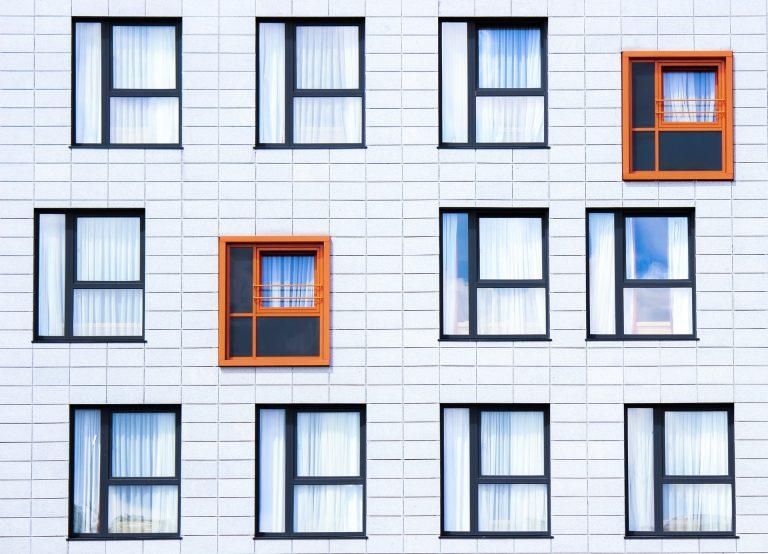 Renting a Home in Utah