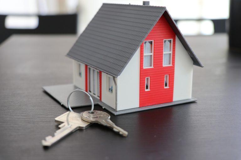 Homebuying Guide